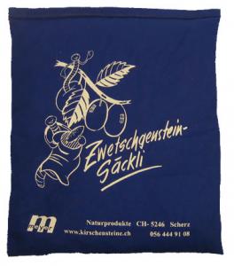 50690_zwetschgensteinkissen