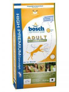 bosch_adult