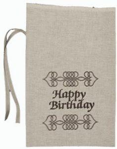 happy_birthday1