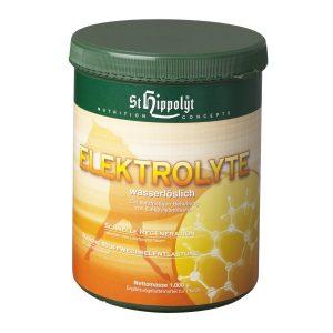 hippolyt_elektrolyte