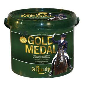 hippolyt_gold-medal