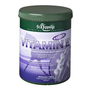 hippolyt_vitamin_e