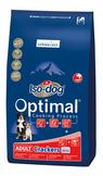 isodog_adult-crackers_small1