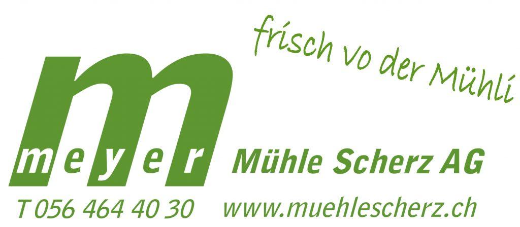 m_hle_werbeartikel