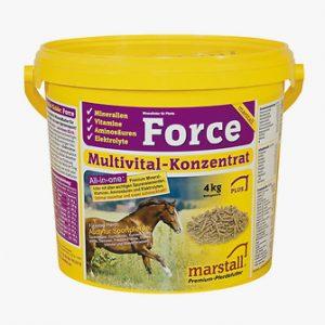 marstall_force_multivital-konzentrat_4kg