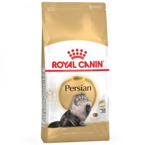 rcpersian