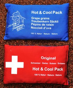 traubenkern_hot_cool_pack_rot-blau