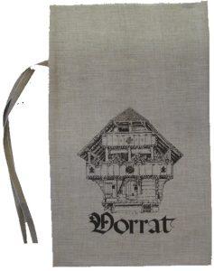 vorrat-1_0096