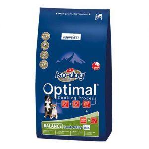 iso-dog-adult-lamb-rice