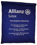 x_allianz_suisse