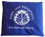 x_emil_burkhard_stiftung