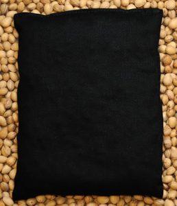 21130-ki-saeckli-klein-schwarz