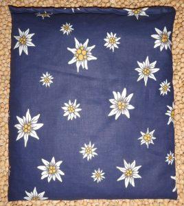 20091 Edelweiss blau