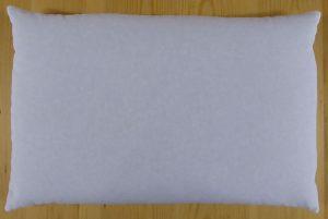Kissen 40x60 cm mit Reissverschluss