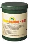 Magnesium_B12