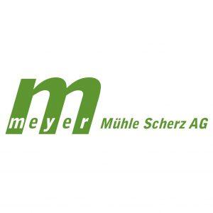 Mühle Scherz